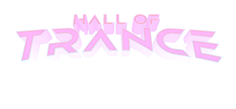 Hall Of Trance 2020 - Amazing Moments Creators